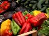 Crolla il prezzo degli ortaggi nel ragusano: i sindaci incontrano l'assessore all'agricoltura