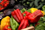 Intesa con Valfrutta per gli ortaggi di Licata