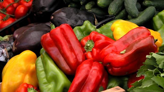 crisi agricoltura ragusa, Ragusa, Economia