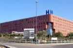 Incidente a Porto Empedocle, sedicenne in gravi condizioni