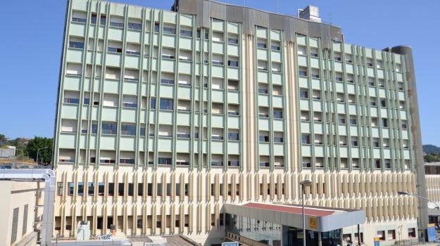aggressioni in ospedale, aggressioni medici catania, Catania, Cronaca