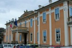 Messina, protesta contro la chiusura dell'ospedale Piemonte