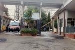 Promosse le strutture sanitarie di Caltanissetta e Gela