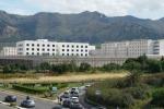 Palermo, le detenute di Pagliarelli attrici per un giorno