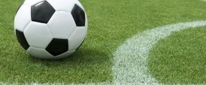 Trapani, una squadra di detenuti iscritta a un torneo di calcio a 5