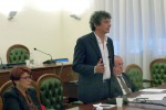 Enna, i renziani non chiudono la porta per Garofalo segretario provinciale del Pd