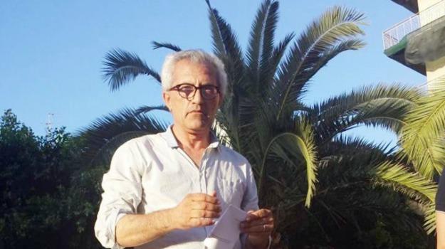 comune, palma, Agrigento, Politica