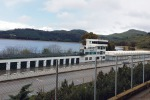 Enna, stalli gratis al lago di Pergusa ma nessuno li vuole
