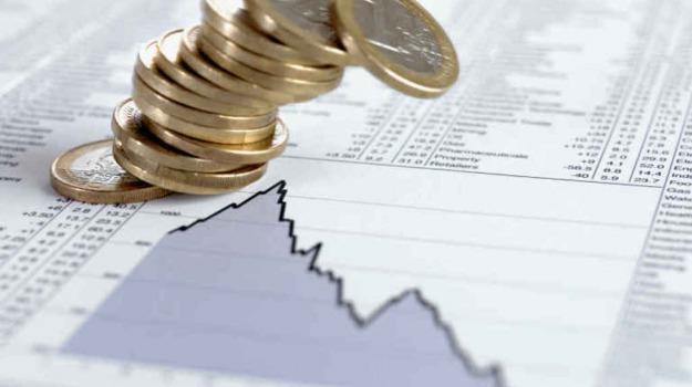 Istat, pil pro capite, Sicilia, Sicilia, Economia