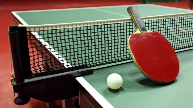 enna, Tennistavolo, Enna, Sport