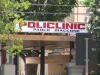 Ventimiglia di Sicilia, famiglia intossicata dal monossido di carbonio: 4 in ospedale