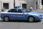 Sbarco a Pozzallo, fermati due presunti scafisti