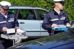 Autovelox tarato male, la polizia municipale annulla 276 multe per eccesso di velocità
