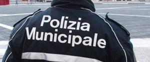 Movida, raffica di controlli nei locali del centro storico di Palermo: multe e sequestri