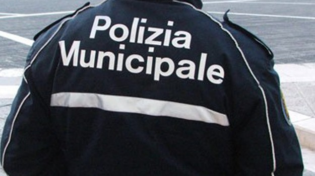 Incidente airbag, incidente messina, Messina, Cronaca