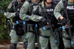 Usa, 12enne gioca con una pistola finta: un poliziotto gli spara allo stomaco