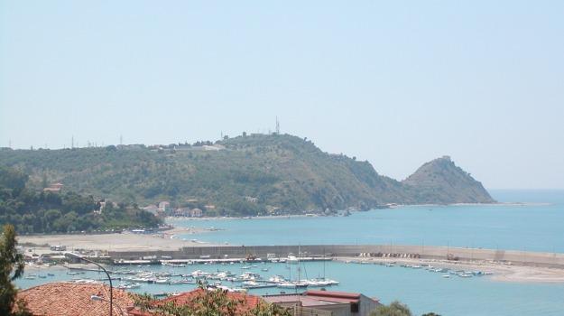 comune, sant'agata, Messina, Economia