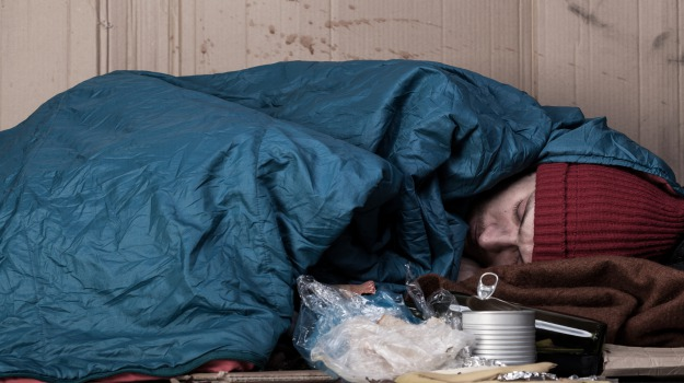 caritas, famiglie, poveri, senzatetto, Sicilia, Cronaca