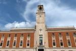 Abuso d'ufficio, prosciolti dieci ex amministratori della Provincia di Enna