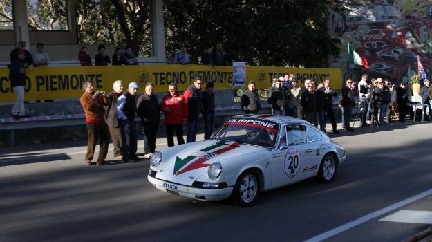automobilismo, piloti, rally, totò riolo, Sicilia, Messina, Sport