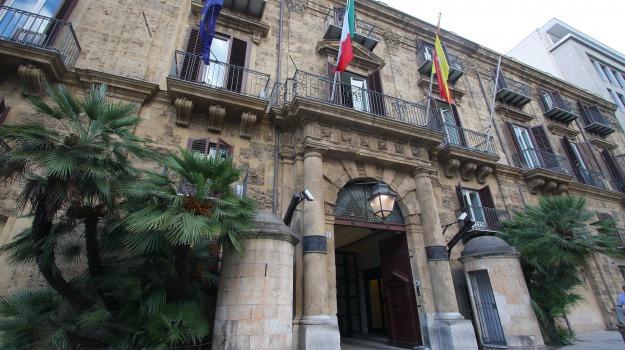 assenteismo, LAVORO, regione, Sicilia, Sicilia, Politica
