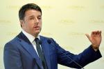 Jobs Act e superare l'articolo 18 Renzi presenta l'emendamento