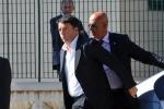 Renzi a Palermo, scattano divieti di sosta a Mondello: ecco dove