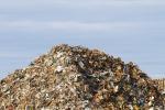 Ato rifiuti, i Comuni siciliani: senza tagli aumenterà la Tari