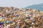 Emergenza discariche in Sicilia: si rischia un Natale fra i rifiuti