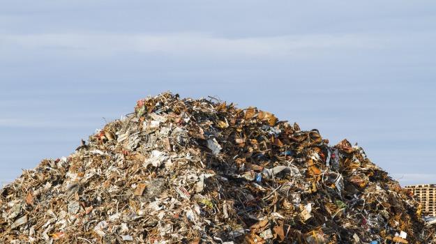 ato rifiuti, Sicilia, Cronaca