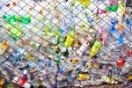 Bronte fuori dall'Ato rifiuti, adesso produce meno spazzatura