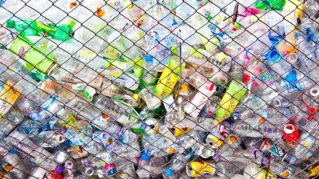 Avola, raccolta differenziata, tassa rifiuti, Siracusa, Economia