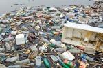 Enna, per le feste va in tilt la raccolta dei rifiuti: cassonetti stracolmi
