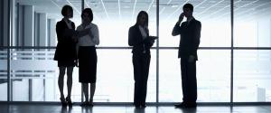 Lavoro, in Italia oltre la metà dei dirigenti ha più di cinquant'anni