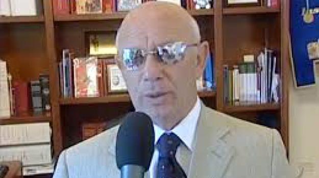 comune, maggioranza, sindaco, Rosario Manganella, Agrigento, Politica