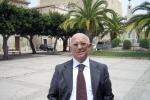 Favara, sì ai fondi per via Mattarella