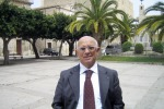 Favara, Manganella ha «licenziato» l'assessore Zarbo