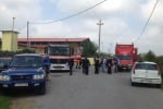 Scoppia una cisterna, tre operai morti in una ditta di Rovigo