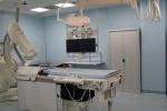 San Cataldo, radiologia fuori uso al Raimondi: monta la protesta