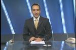 Il notiziario di Tgs edizione dell'8 ottobre - ore 20.20