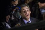 Voto in Francia, torna a vincere Sarkozy: bocciata politica di Hollande
