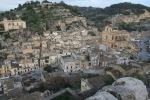Vandali contro le chiese, nuovo raid a Scicli