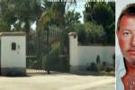 Mafia, sequestro milionario per il cugino di Messina Denaro
