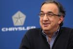 "Marchionne: ""La Ferrari sarà scorporata da Fiat Chrysler"""