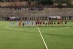 Serradifalco reclama uno stadio regolamentare