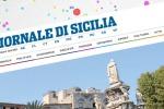 Debutta il nuovo sito del Giornale di Sicilia