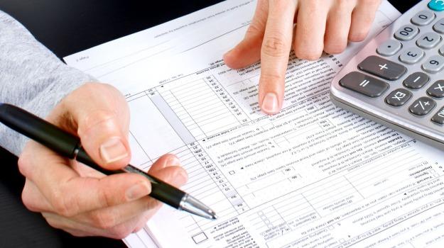 imprese, tasse, Sicilia, Economia