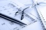 Cgia, le imprese chiamate a pagare 91 miliardi: una tassa ogni due giorni
