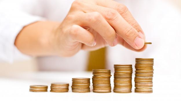 banca, famiglia, imprese, soldi, Sicilia, Economia
