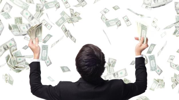 flat tax, ricchi stranieri, Sicilia, Economia